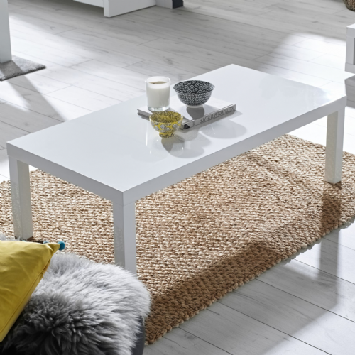 AXE 111  Coffee Table  By Denelli